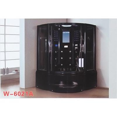 Phòng xông hơi ướt Daelim W-6021A