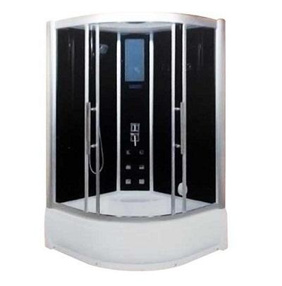 Phòng xông hơi ướt Govern JS-0904