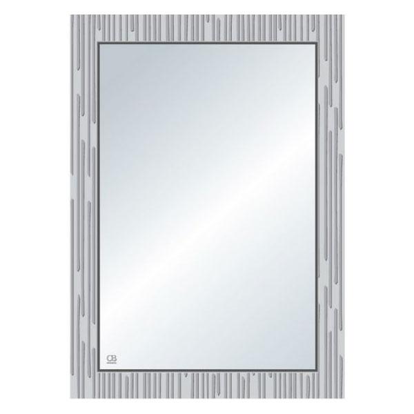 Gương phôi mỹ QB Q129 60x80