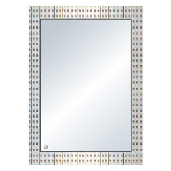 Gương phôi mỹ QB Q130 60x80