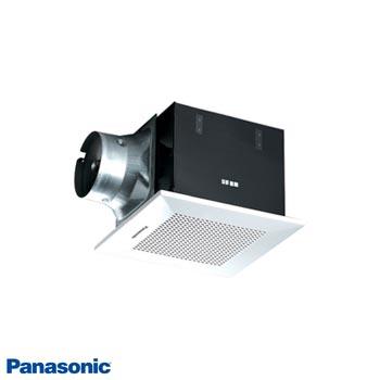 Quạt hút thông gió Panasonic FV-24CH7