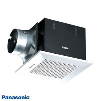Quạt hút thông gió Panasonic FV-38CD8