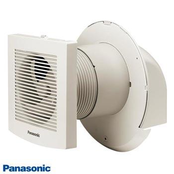 Quạt hút thông gió Panasonic FV-10EGK