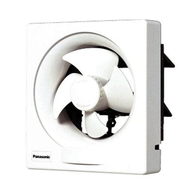Quạt thông gió Panasonic FV-15AST