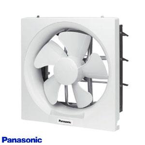 Quạt hút thông gió Panasonic FV-30AU9