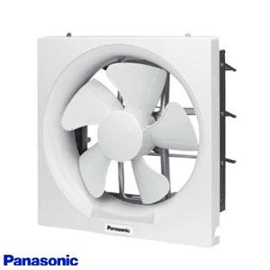 Quạt hút thông gió Panasonic FV-30RG7