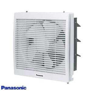 Quạt hút thông gió Panasonic FV-30RL6
