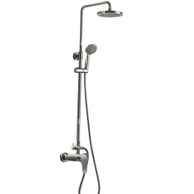 Sen cây tắm Rapido RD-01