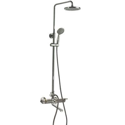Sen cây tắm Rapido RD-05V
