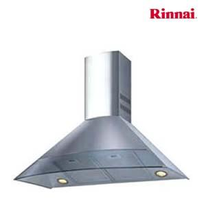 Máy hút mùi Rinnai RC-H8CA
