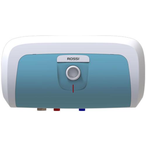 Bình nóng lạnh Rossi Arte RAT15 SL Xanh