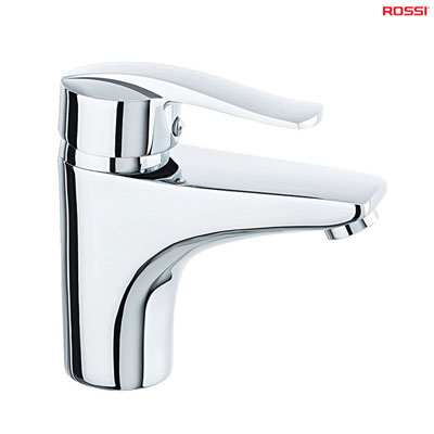 Vòi rửa mặt Rossi R602V1