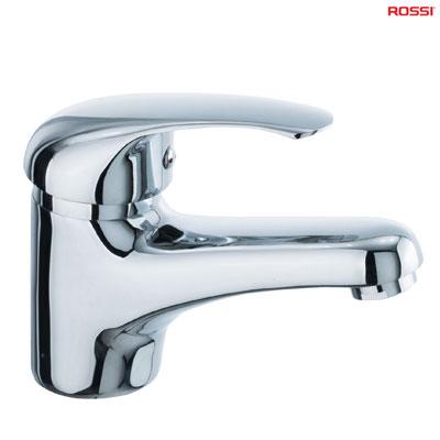 Vòi rửa mặt Rossi R701V1