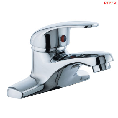 Vòi rửa mặt Rossi R701V2