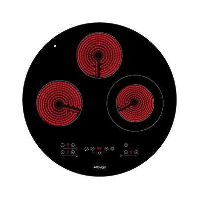 Bếp hồng ngoại Rovigo RPLH-34256