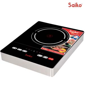 Bếp điện từ đơn Saiko IC-2001
