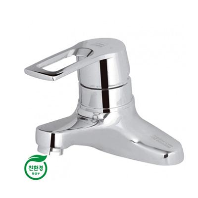 Vòi lavabo nóng lạnh Samwon AFL-031