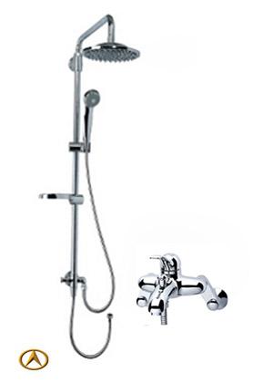 Sen cây tắm nóng lạnh samwon FB 148R
