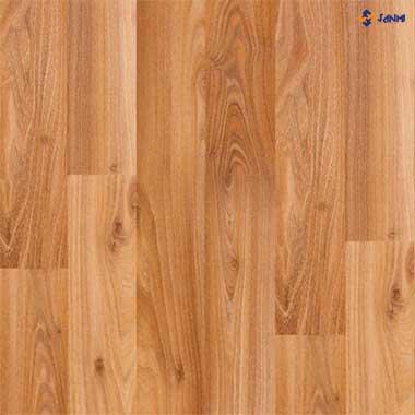 Sàn gỗ công nghiệp JANMI AC21
