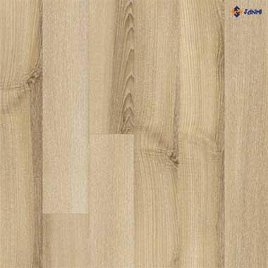 Sàn gỗ công nghiệp JANMI AS21