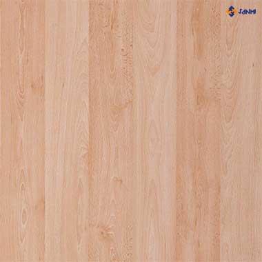 Sà gỗ công nghiệp JANMI B21