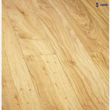 Sàn gỗ công nghiệp JANMI CA11