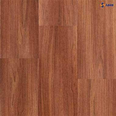 Sàn gỗ công nghiệp JANMI CE21 AC3