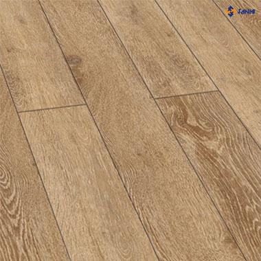 Sàn gỗ công nghiệp JANMI O116