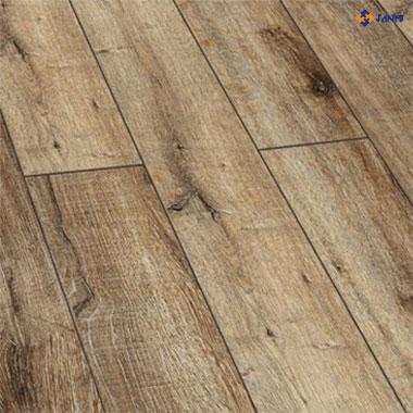 Sàn gỗ công nghiệp JANMI O119