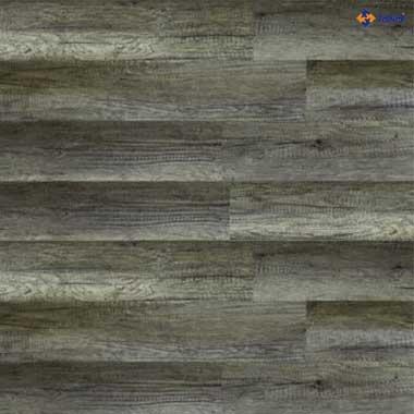 Sàn gỗ công nghiệp JANMI O19 AC3