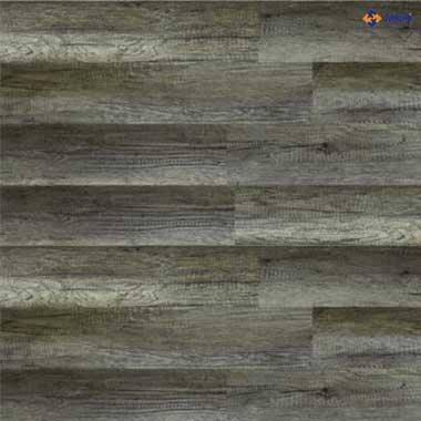 Sàn gỗ công nghiệp JANMI O19 AC4