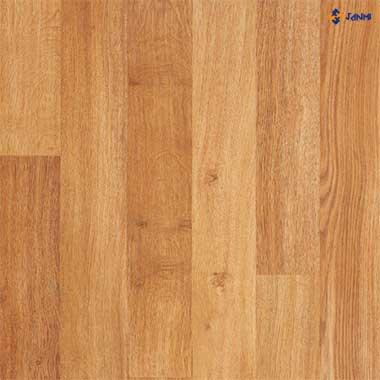 Sàn gỗ công nghiệp JANMI O24