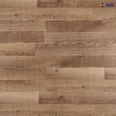 Sàn gỗ công nghiệp JANMI O26
