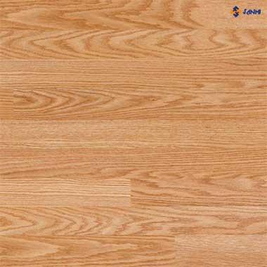 Sàn gỗ công nghiệp JANMI O39