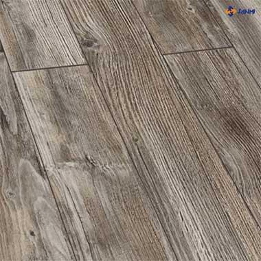 Sà gỗ công nghiệp JANMI P13