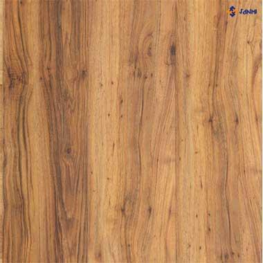 Sàn gỗ công nghiệp JANMI PE11