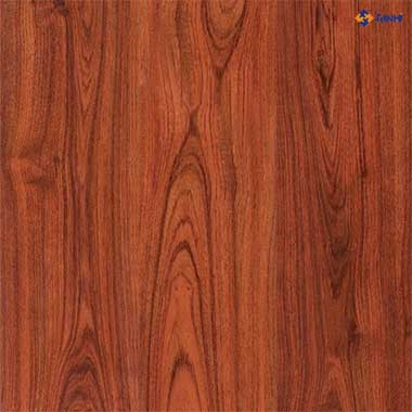Sàn gỗ công nghiệp JANMI T11