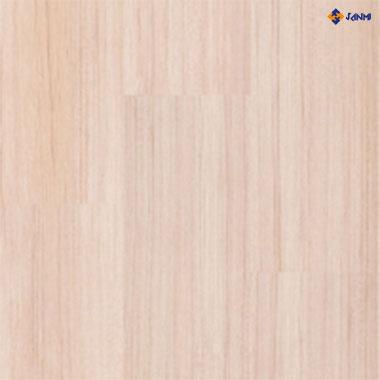 Sàn gỗ công nghiệp JANMI T13