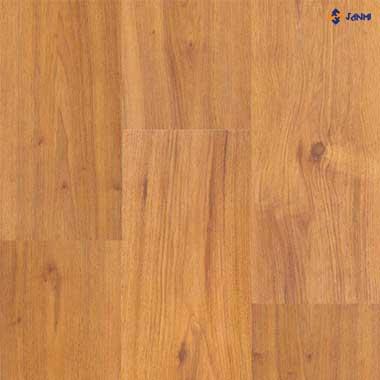 Sàn gỗ công nghiệp JANMI W12