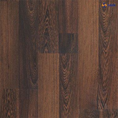 Sàn gỗ công nghiệp JANMI WE21