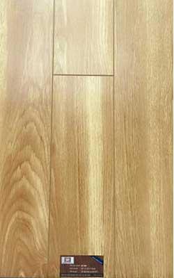 Sàn gỗ chịu nước MFLOORS M1201
