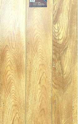 Sàn gỗ chịu nước MFLOORS M1202