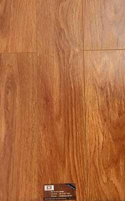 Sàn gỗ chịu nước MFLOORS M1203