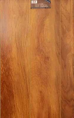 Sàn gỗ chịu nước MFLOORS M1204