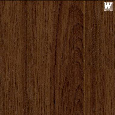 Sàn gỗ công nghiệp Vanachai VF-G1068