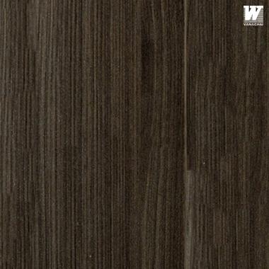 Sàn gỗ công nghiệp Vanachai VF-G10722