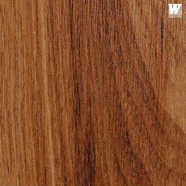 Sàn gỗ công nghiệp Vanachai VF-G10725