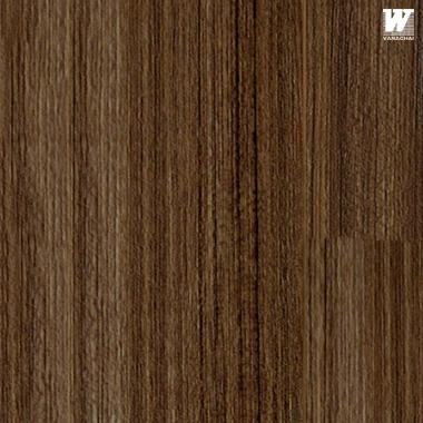 Sàn gỗ công nghiệp Vanachai VF-G10731