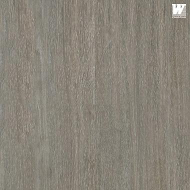 Sàn gỗ công nghiệp Vanachai VF-10621
