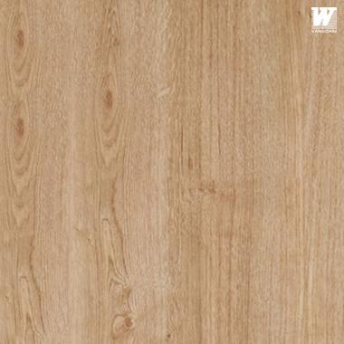 Sàn gỗ công nghiệp Vanachai VF-1066